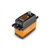 SAVOX SB-2251SG BRUSHLESS digitální servo
