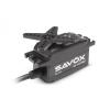 SAVOX SC-1251MG Black Edition digitální servo