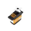 SAVOX SH-0253 Digitális szervo