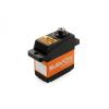 SAVOX SH-0263MG Digitális szervo