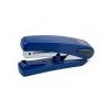 Sax Tûzõgép, No. 10, 20 lap, lapos tûzés, SAX 519, kék