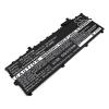 SB10K97587 Laptop akkumulátor 4800 mAh