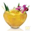 SB TPA:082 HAWAIIAN DRINK FLAVOR 5ml