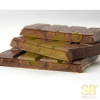 SB TPA:110 MILK CHOCOLATE FLAVOR 5ml