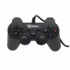 SBOX GP-2009 gamepad PC-hez PS2-höz PS3-hoz