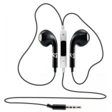 SBOX IEP-204 fülhallgató, fejhallgató