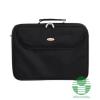 "SBOX NEW YORK NLS-3015B 15,6"" fekete notebook táska (NLS-3015B)"