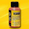 SBS CONCENTRATED FLAVOURS SCOPEX 50 ML