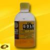 SBS GOLD TREASURE CORN 900 ML