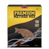 SBS premium method mix ace lobworm 5 kg