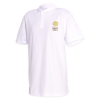 SBS sbs galléros póló (fehér) 39607