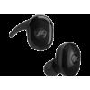 SBS Vezeték nélküli bluetooth fülhallgató, fekete