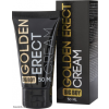 SCALA Big Boy Gold Erect Cream 50ml