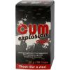 SCALA Cum Explosion 30pcs