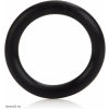 SCALA Rubber Ring - Small