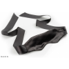 SCALA Satin Blindfold