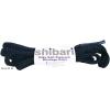 SCALA Silky Soft Bondage Rope Black