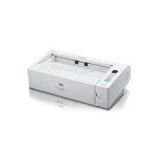 SCANNER CANON DR-M140 scanner