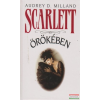 Scarlett örökében