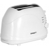 SCARLETT SCTM11006 Kenyérpirító, 700W, fehér