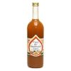 SCHAFER bio sárgabarack-almalé  - 700 ml