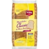 Schar gluténmentes classic fehér kenyér 300 g