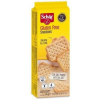 Schar Gluténmentes Snackers 115 g