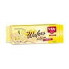 Schar gluténmentes Wafers citromos ostya, 125 g