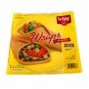Schar gluténmentes wraps 160 g