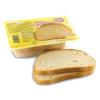 SCHAR Pane Casereccio kenyér 240 g