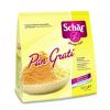 Schar Schar gluténmentes zsemlemorzsa 300 g