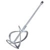 Scheppach Spirál keverőszár 140 mm PM 1600-hoz - 5907800701