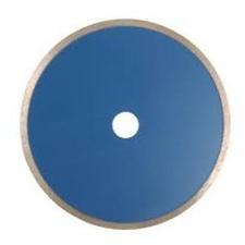 Scheppach vágótárcsa FS 3600-hoz, átm. 200/25,4/1,6 fűrészlap