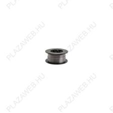 Scheppach / Woodster Scheppach Hegesztőhuzal 0,9mm / 0,45 kg WSE 3200-hoz - 7906605701 hegesztés