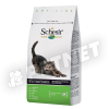 Schesir Cat Adult with Lamb 1,5kg