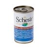 Schesir tonhal szardellával 12x140g