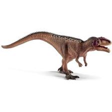 Schleich 15017 Giganotosaurus kölyök játékfigura