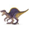 Schleich Spinosaurus, mini Schleich