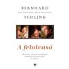 Schlink, Bernhard A felolvasó