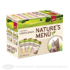 Schmusy Nature Multipack 12x100g