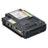Schneider Electric Magelis GTU Premium BOX modul HMIDT érintőképernyőhöz, lakkozott HMIG3UFC - Schneider Electric
