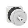 Schneider Electric Schneider GBX1600401403F Lexium hajtómű, 160 mm, 40:1, Lexium integrált illesztős (BMI/BSH/BMH 1403) motorokhoz