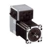 Schneider Electric Schneider ILS2E571PC1A0 Lexium ILS integrált hajtásos léptetőmotor, 3f léptetőmotorral, 57 mm, EtherCAT, 24…48 V