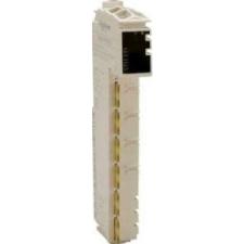 Schneider Electric Vak Modul (Nincs Funkciója) TM5SD000-Schneider Electric villanyszerelés