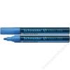 SCHNEIDER Krétamarker, 1-3 mm, SCHNEIDER Maxx 265, világos kék (TSC265VK)