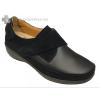 Scholl Adelinda szrecs női cipő 36, 38-40