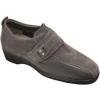 Scholl Coira Női cipő