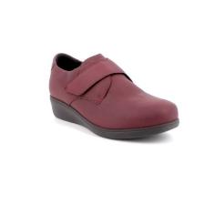 Scholl Diva Strap cipő férfi cipő