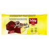 Schär gluténmentes piskótaszelet krémes töltelékkel kakaós bevonóval 35 g