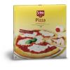 Schär gluténmentes pizzaalap 300 g